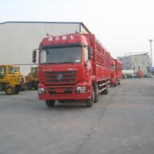 上海至江门零担物流专线 整车运输 上海专业物流运输公司