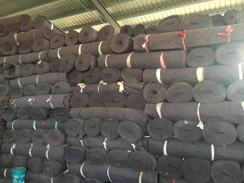 大棚温室保温棉被 温室大棚用棉被 新型大鹏棉被 大棚防寒保温被