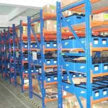 上海至潮州物流专线  专业货物运输公司报价电话