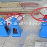 河北手轮螺杆启闭机 螺杆启闭机报价批发 手轮螺杆启闭机优质供应商