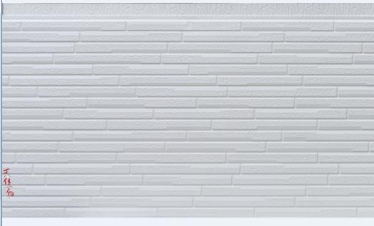 山东慧诚建筑材料外墙板金属雕花板保温隔热装饰板