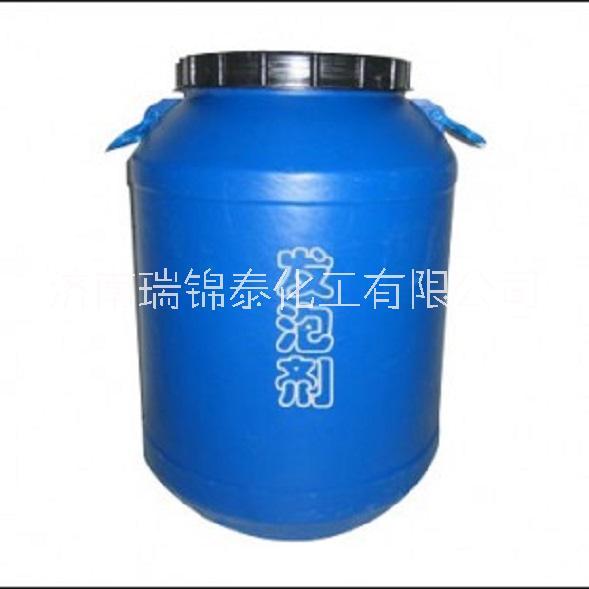 厂家直销磷酸三丁酯-磷酸丁酯价格哪里便宜-生产厂家
