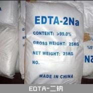 EDTA二钠图片