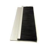 塑料砖机条刷报价,批发,供应商,生产厂家