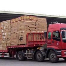 专业大件整车运输公司报价电话 潮州到重庆物流专线