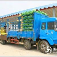 江苏专业长途物流公司报价电话    无锡到昆明货物运输