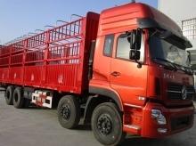 东莞物流专线公司电话        东莞至温州货物运输图片