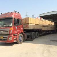 江苏专业长途物流公司报价电话   江阴物流货物运输电话