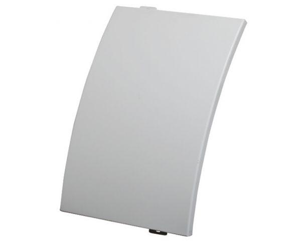弧形铝单板价格  铝单板厂家批发