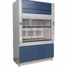 实验室PP通风柜.排风橱.标准型通风柜批发