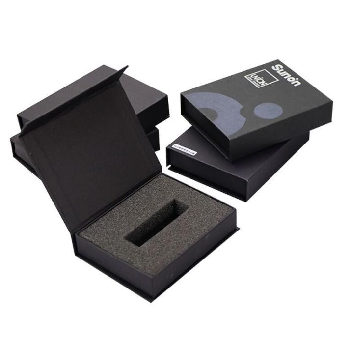纸盒报价  纸盒批发  纸盒供应商  纸盒生产厂家  纸盒哪家好  纸盒直销  纸盒公司