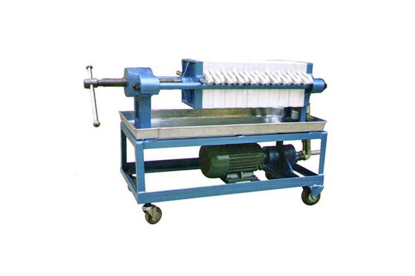 郑州市压滤机厂家-批发-价格-供应商 压滤机200型