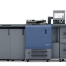 安徽合肥批发柯美 C2060彩色数码印刷机