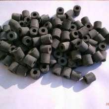不锈钢带光亮退火用氨分解制氢炉