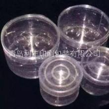 热卖吸塑/青岛吸塑盒/吸塑工具
