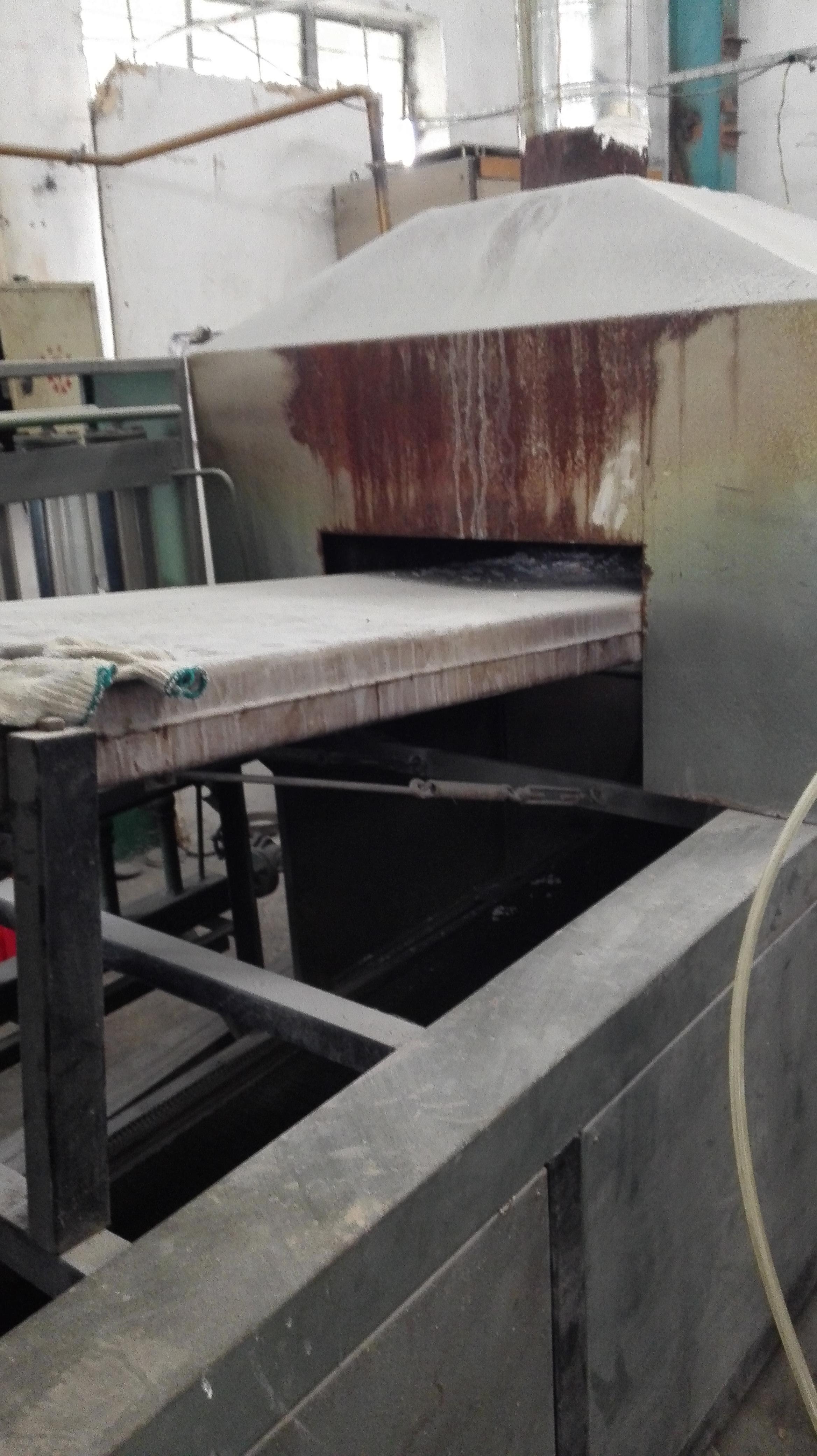 钎焊炉厂家报价批发商