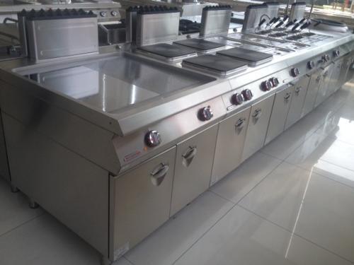 重庆二手厨具回收 专业厨房设备回收 专业物资回收商电话