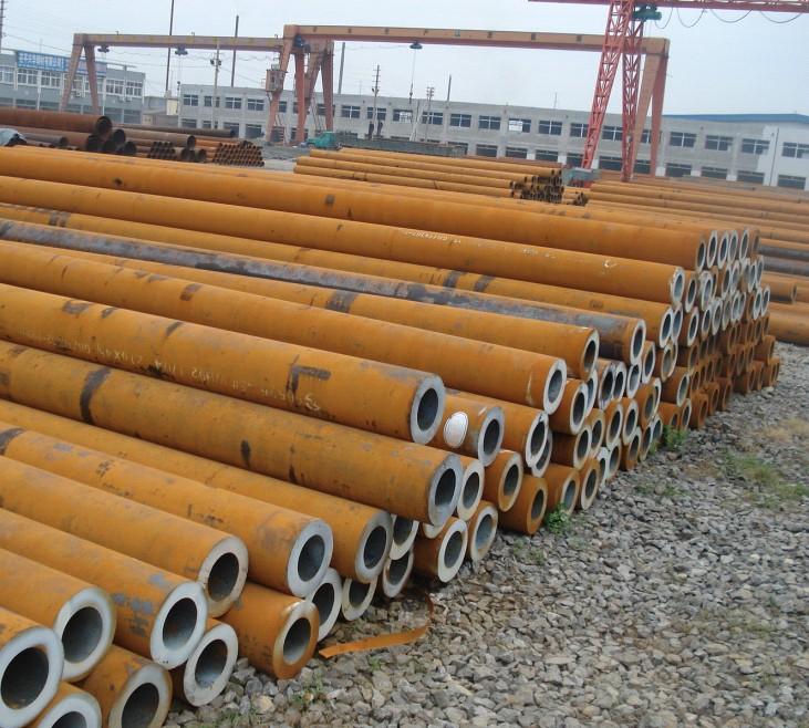供应环氧树脂复合管-消防涂塑管厂家 环氧树脂复合管