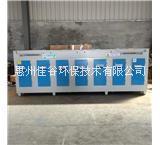 惠州UV光氧净化器专业生产厂家