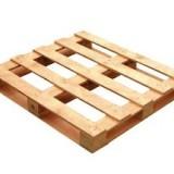 上海木托盘、厂家、定制、批发价格【昆山九森佳木业有限公司】