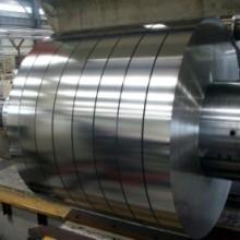 江苏江阴铠装电缆用带钢厂家直销价格
