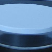 陶瓦盖 不带沿的陶瓦盖 做抗生素效价测定用陶瓦片