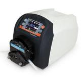 快速培养基分装仪分装机试剂灌装机 自动灌装