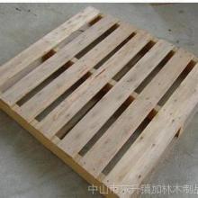 托盘 托盘 木托盘