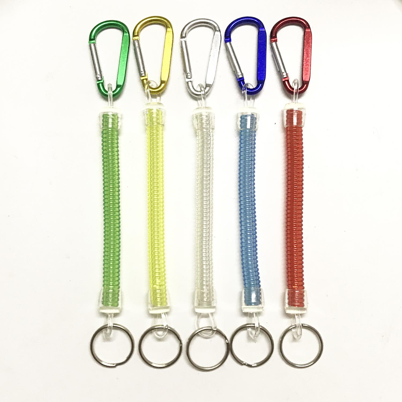 东莞登山失手绳厂家定制价格多少钱一件