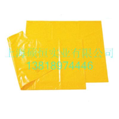 241-01-01 树脂绝缘毯