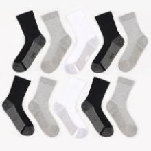 生产厂家石墨烯聚能袜能量袜图片