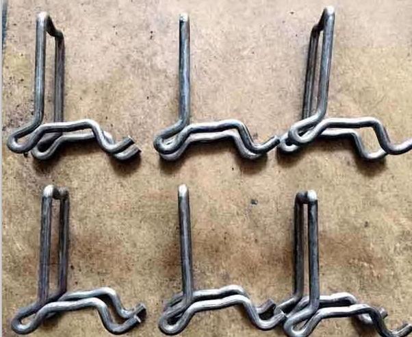 铁马凳报价|铁马凳优质供应商|定做各种规格铁马凳