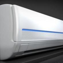 苏州市空调设备厂家-各种品牌空调-维修-价格图片