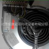 ABB变频器 风电行业专业ebm-papst 风机D2D160-BE02-14