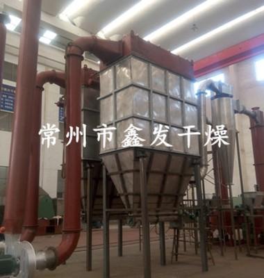 闪蒸干燥机图片/闪蒸干燥机样板图 (2)