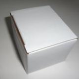 白盒报价 白盒批发 白盒供应商 白盒生产厂家 白盒哪家好 白盒直销