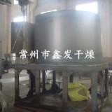红薯渣专用闪蒸干燥机