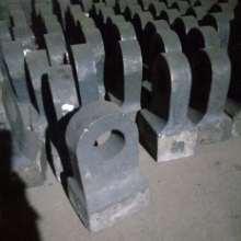 破碎机锤头400x600锤式破机 破碎机锤头400x600锤式颚板批发