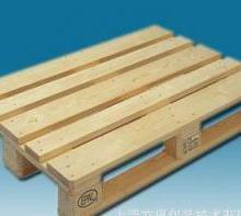 木制包裝箱廠家,訂做,生產【昆山九森佳木業有限公司】批發