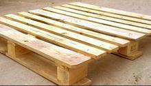 木制托盘的价格图片