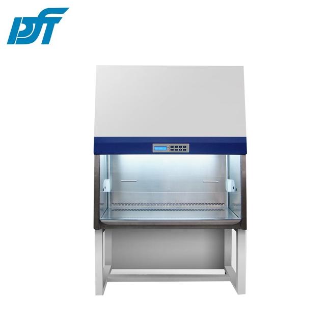 品质保证生物安全柜价格优惠  江苏厂家生产的生物安全柜用于洁净厂房