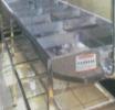豆衣槽 豆衣槽报价 豆衣槽批发 豆衣槽供应商 豆衣槽生产厂家 豆衣槽哪家好 豆衣槽直销