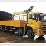 深圳到台湾物流公司   货运物流  大件运输