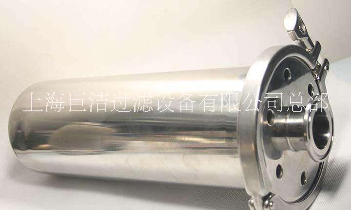 厂家直销不锈钢【呼吸器】5英寸10英寸气体呼吸器化工罐储罐制药空气呼吸器