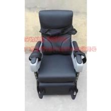 审讯椅 询问椅  犯人椅 办案椅