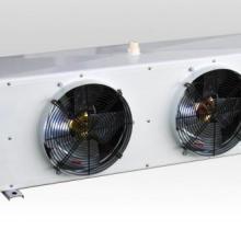 江苏徐州市冷风机价格,批发零售各种型号冷风机,制冷设备厂批发