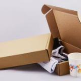 异形箱报价  异形箱批发  异形箱供应商  异形箱生产厂家  异形箱哪家好  异形箱直销  异形箱公司