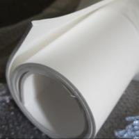 特种四氟板厂家 四氟板专业生产  耐高温四氟板厂家批发