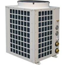 渔悦 超低温空气源热泵批发