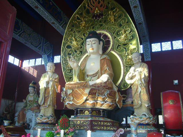 北京雕塑厂家 锻铜雕塑 铸铜雕塑 泡沫雕塑 博物馆硅胶人雕